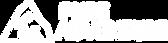 LANIAC_NouveauLogo_MOYEN_DEF (1).png