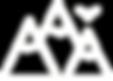 logo-activités_BLANC.png