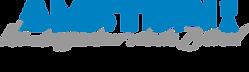 logo_ambassadeur.png