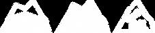 TROIS_logos_Laniac_Entrepot_Pureadventur
