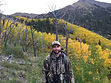 Andy hunting.JPG