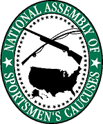 NASC Logo clear background.png
