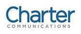 Charter_Logo_RGB_300.jpg