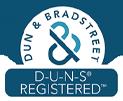 duns-logo.png