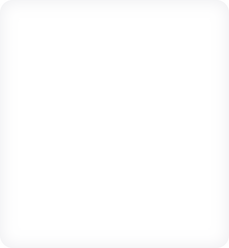 window-background_3x.png
