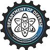 dodsbir-logo.png