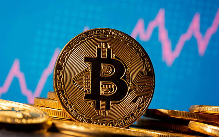 bitcoin.jpeg
