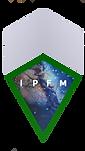 ipfm2.png