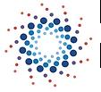 sbir-logo.png