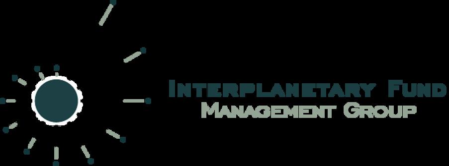 IPFM_Logo_Horizontal.png