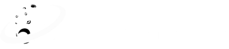 Lunargistics_Logo_White.png