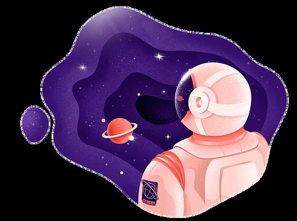 ipfm-illustration-7.png