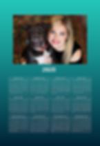 Calendario Una hoja A3 Simple Icono.png