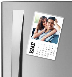 Pola-Calendar Imantada icono.png