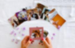 Icono CD corregida.jpg