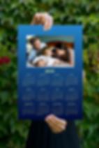 Calendario una hoja Simple nuevo.png