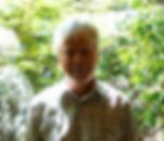 Dr_John_website.jpg