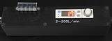 FM-01B表示部赤.png
