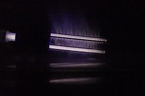 大気圧プラズマ,大気圧プラズマ装置,大気圧プラズマジェット,常圧プラズマ,プラズマジェット,表面改質,アクア,アクア京都,株式会社アクア,親水化