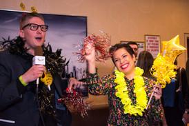 Lea Salonga 500th #SmileStory Video Interview.JPEG