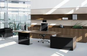 kabinet_modern_7.jpg
