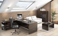 kabinet-persona-gloss-supbig-458797-1791
