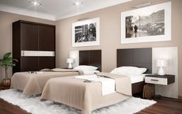hotel-furniture1.jpg