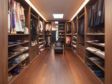 wardrobe-15.jpg