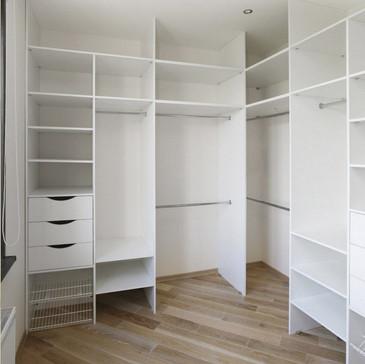 Гардеробные-комнаты2.jpg