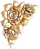 Цветочный узор 24.png