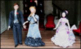 half scale dolls 014.jpg