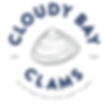 CLAM LOGO.png