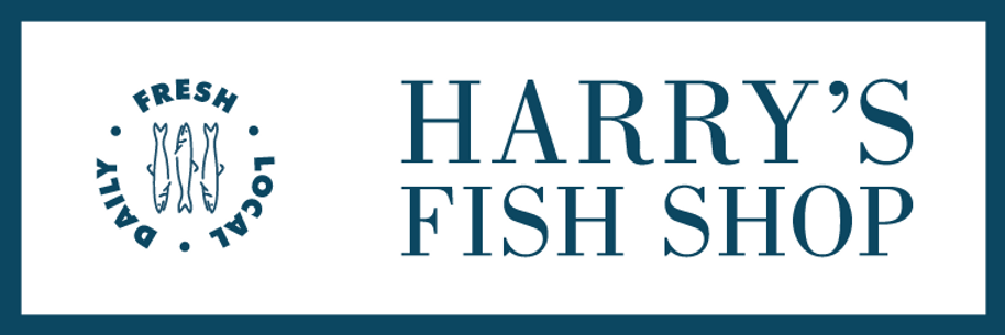 FISH SHOP BANNER.png