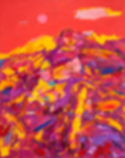 mountain (oil on canvas 72x90).jpg
