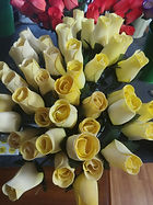 rose bud yellow.jpg