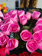 Pink Open Rose.jpg