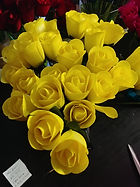 Yellow Open Rose.jpg