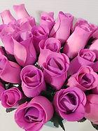 rose bud lavender
