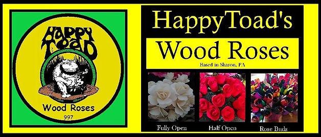 JPG 2020 HTE banner wood roses.jpg