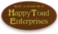 HappyToad Enterprises