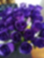 Purple Open Rose.jpg