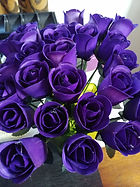 Purple Open Rose.jpg