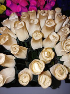 Rose Bud White Gold Tips.jpg