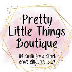 Pretty little things logo art.jpg