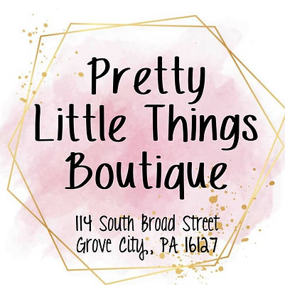 Pretty little things logo art.jpg