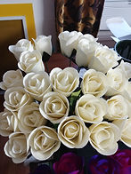 White Open Rose.jpg