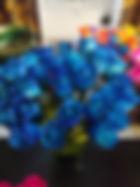 light blue dark blue tips Open Rose.jpg