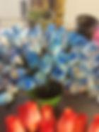 rose bud white blue tips.jpg