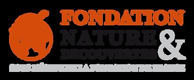 logo NetD web.png