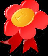 award-152042_1280.png